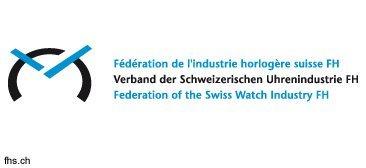 Schweizer Uhrenexporte: Geringerer Rückgang der Absatzzahlen als erwartet