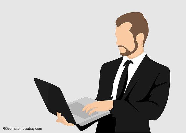 Das Persona-Konzept und seine Wichtigkeit im Content Marketing