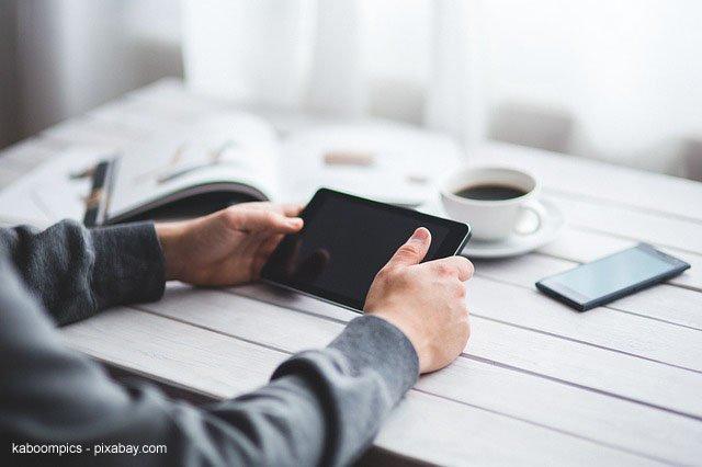 Mobile Reichweite und Sichtbarkeit einer Luxusmarke erhöhen