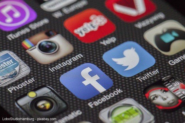 Erfolgreiches Influencer Marketing auf Instagram