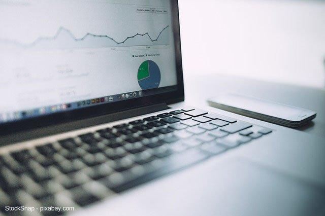 Optimale Kampagnenwirkung mit der richtigen Kombination von Online-Formaten