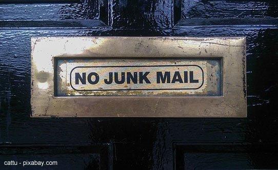 7 hilfreiche Quellen für ein noch wirksameres E-Mail-Marketing
