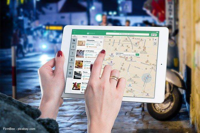 Regionale Mediaplanung: Neue Möglichkeiten für den Werbetreibenden
