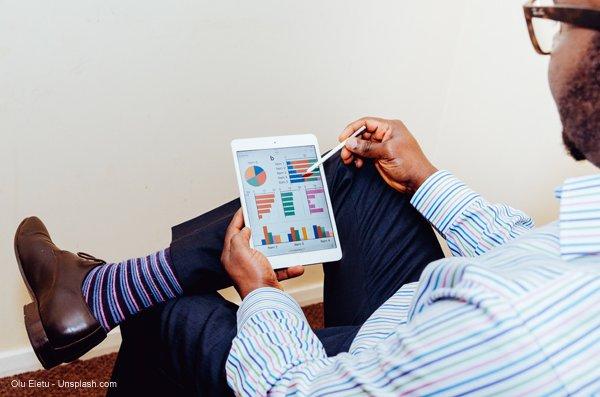 Erfolgreicher mit einer Kombination von E-Mail-Marketing und Social Media?