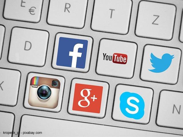 Video Advertising auf Facebook: Für wen lohnt es sich?
