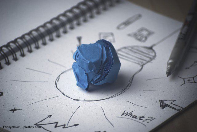 Content Marketing: Diese Trends werden für 2017 erwartet