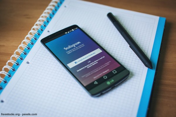 Instagram Stories: Warum es für Marketer interessant ist