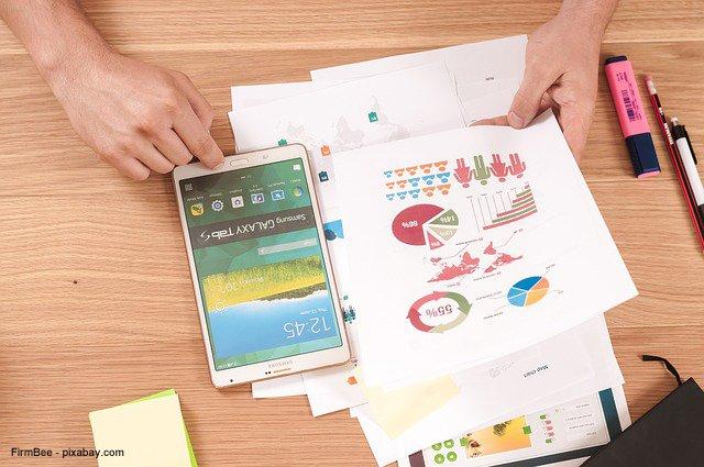 Social Media Monitoring: Warum es für Marketingaktivitäten so wichtig ist