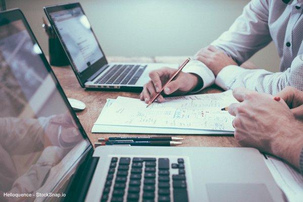 Wie Sie die Wirkung von Content Marketing steigern