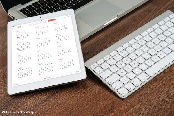 Hilfreiche Tipps zur Veröffentlichung von Social Media Beiträgen
