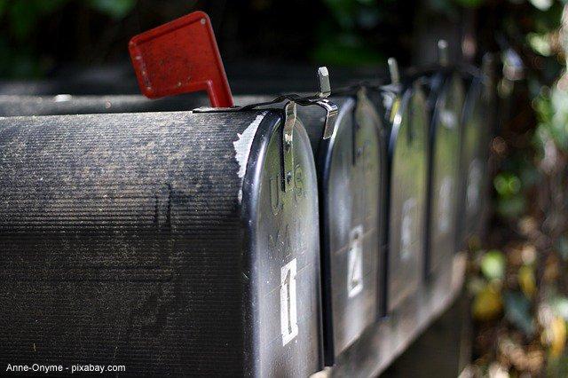 Wie Sie Ihre Öffnungsrate im E-Mail-Marketing erhöhen