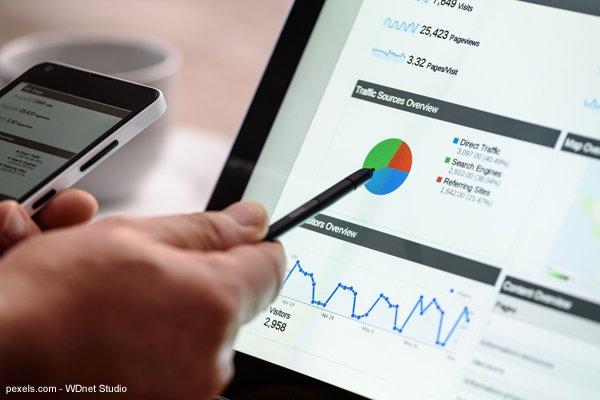 Warum Content Marketing kein Ersatz für Display-Werbung ist