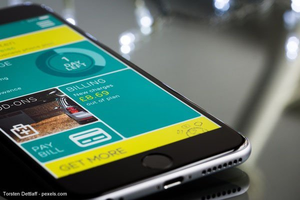Mobile Commerce Strategie: Der Fokus liegt auf dem Kunden