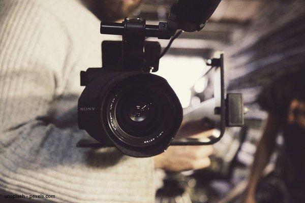 Worauf Sie bei der Erstellung eines erfolgreichen Videos achten sollten