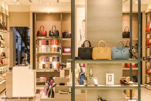 Die ersten Prognosen im chinesischen Luxusmarkt für 2017