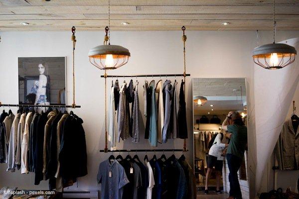 Pop-up-Stores: Welche Vorteile hat es für die Uhrenbranche?
