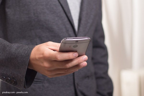 Hilfreiche Tipps für Ihr Mobile Marketing in 2017