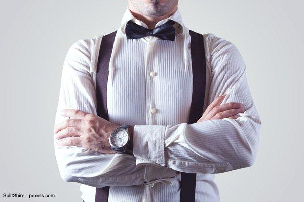 Wie sich Influencer Marketing in der Uhrenbranche auswirkt