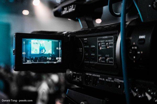 Wie Sie Ihr Video Marketing mit einfachen Schritten optimieren