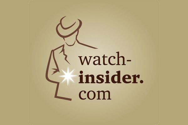 Uhren-Blog Watch-Insider.com unter neuer Führung