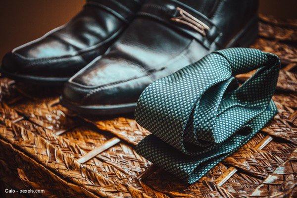 Wie sich Emotionen positiv auf die Begehrlichkeit von Luxusgütern auswirken