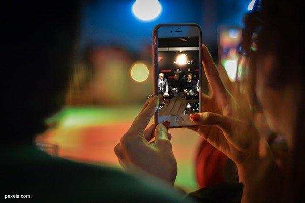 Wie Sie Instagram Stories für Ihre Marketingkommunikation nutzen