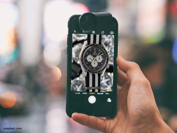 Wie sich die Entwicklungen in Social Media auf die Uhrenbranche auswirken