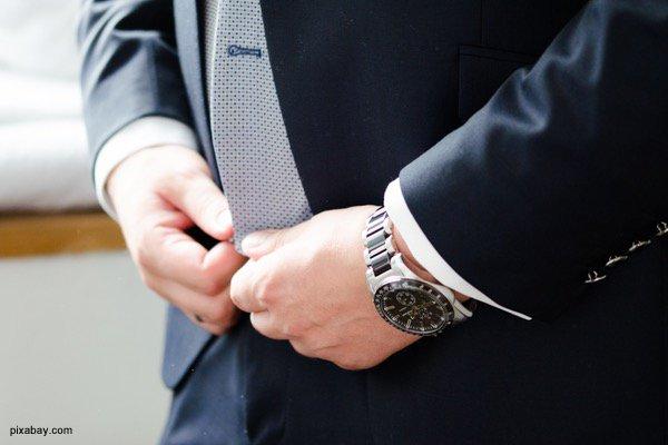 Experteninterview: Ob eine Uhr als Investment sinnvoll ist, verrät Melanie Feist bei RTL Radio Luxemburg