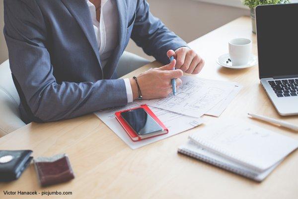 Content Marketing: Die Ebner Uhrenmedien bauen weiteres Geschäftsfeld aus