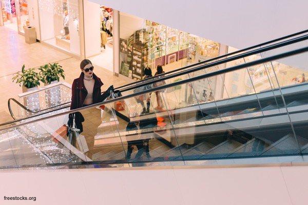 Das Wachstum des globalen Luxusmarktes kehrt zurück