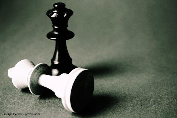 Drei strategische Wege, die Ihren Markenaufbau stärken können