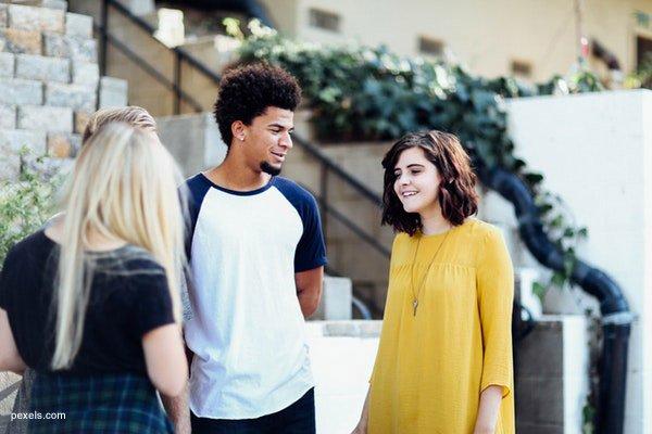 Auf was Sie bei der richtigen Ansprache der Generation Y achten müssen