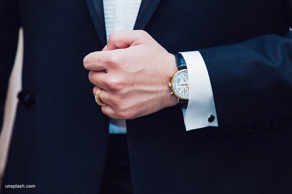 Wie Luxusmarken mithilfe von E-Commerce-Plattformen neue Zielpersonen erreichen