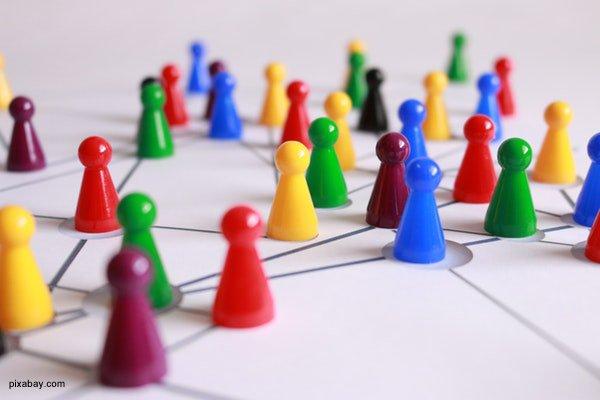 Touchpoints und ihre Relevanz für ein erfolgreiches Kundenerlebnis