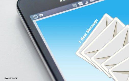 Nutzen Sie E-Mail-Marketing zur Verbesserung Ihrer Markenkommunikation