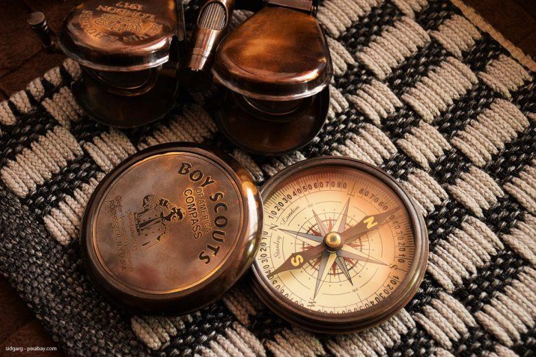 Stabilität bei den schweizerischen Uhrenexporten