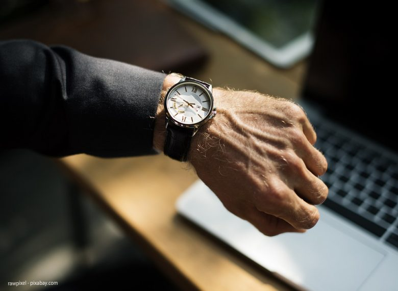 Onlinehandel und Luxusuhren – eine Symbiose mit Zukunft?