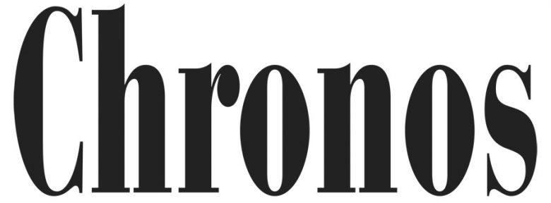 In eigener Sache: Deutsches Luxusuhrenmagazin Chronos mit neuer Ausgabe in Ungarn